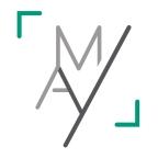 May_sigle